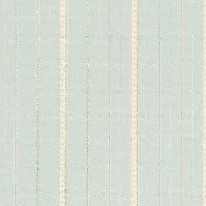 59152-18 | Papel de Parede 1.06x15.6 M