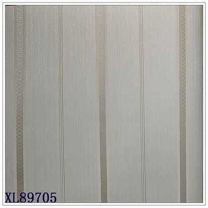XL89705 | Papel de Pared 0.53M*10M