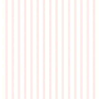 59120-10 | Papel de Parede 1.06x15.6 M