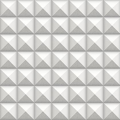 2622-1 | Papel de Parede 1.06x15.6 M