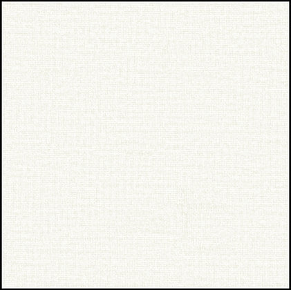 L-13021 | Papel de Pared 0.53M*10M