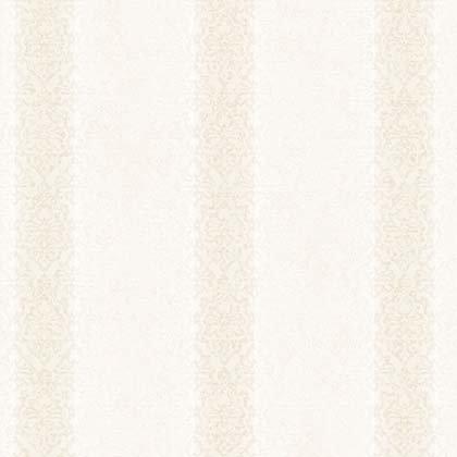 81137-1 | Papel de Parede 1.06x15.6 M