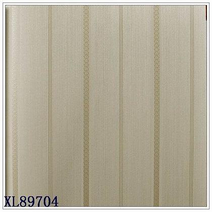 XL89704 | Papel de Pared 0.53M*10M