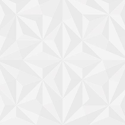 429-1 | Papel de Parede 1.06x15.6 M