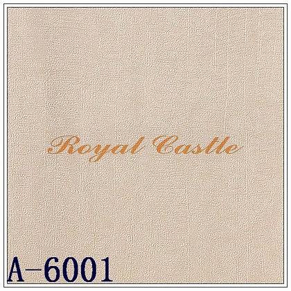 A6001 | Papel de Pared 0.53M*10M