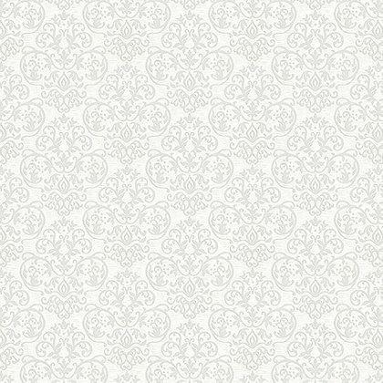 2045-1 | Papel de Parede 1.06x15.6 M