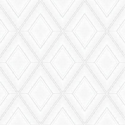 2715-1 | Papel de Parede 1.06x15.6 M