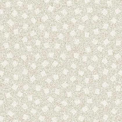 81128-4 | Papel de Parede 1.06x15.6 M