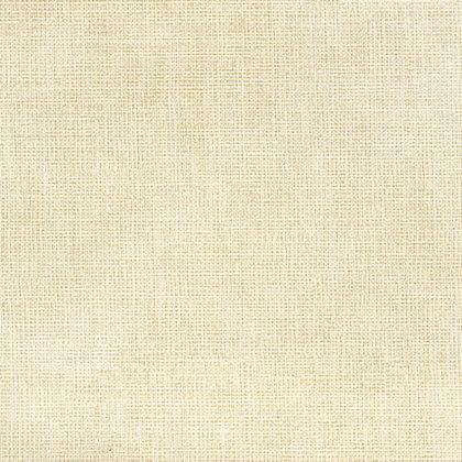 9258-2 | Papel de Parede 1.06x15.6 M