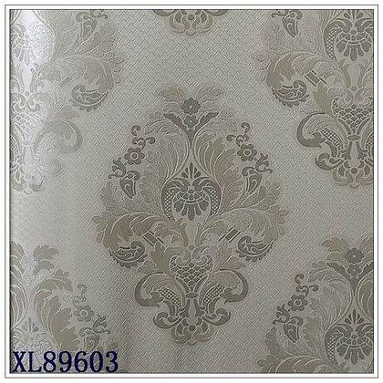 XL89603 | Papel de Parede 0.53M*10M