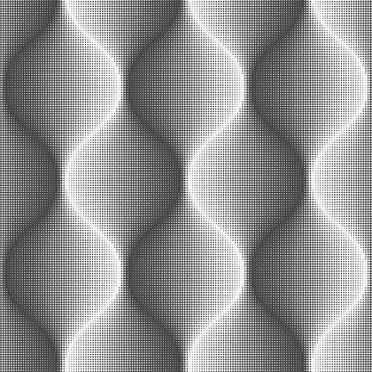 2589-3 | Papel de Parede 1.06x15.6 M