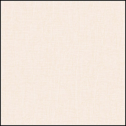 L-13032 | Papel de Pared 0.53M*10M