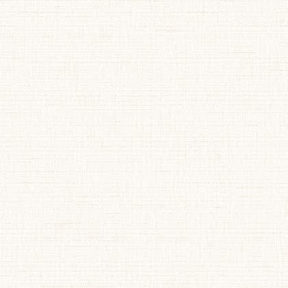 81139-1 | Papel de Parede 1.06x15.6 M