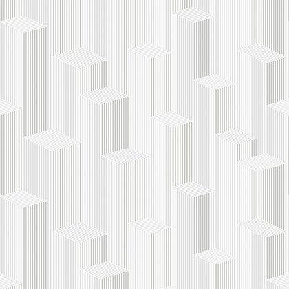 2526-1 | Papel de Parede 1.06x15.6 M