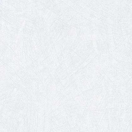81131-2 | Papel de Parede 1.06x15.6 M