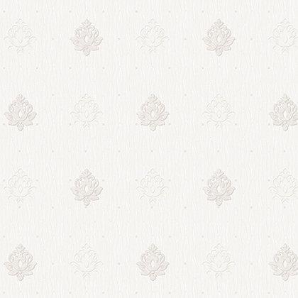 77270-1 | Papel de Parede 1.06x15.6 M