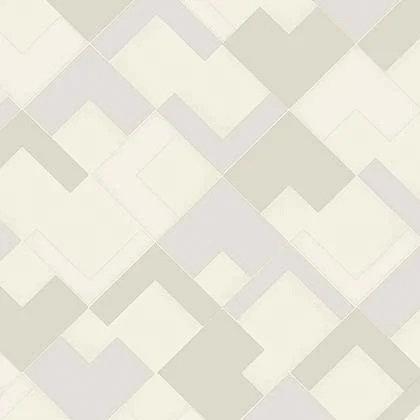 81130-3 | Papel de Parede 1.06x15.6 M