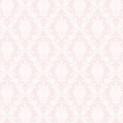 2114-2 | Papel de Parede 1.06x15.6 M