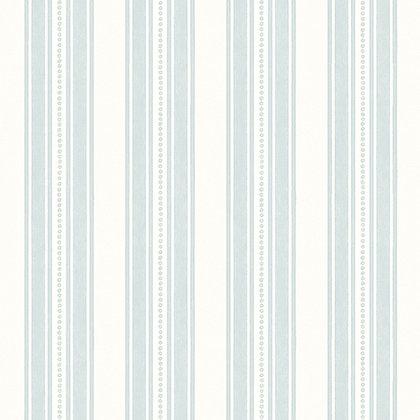 2668-2 | Papel de Parede 1.06x15.6 M