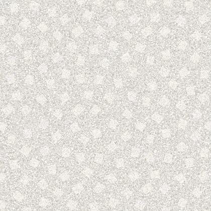 81128-3 | Papel de Parede 1.06x15.6 M