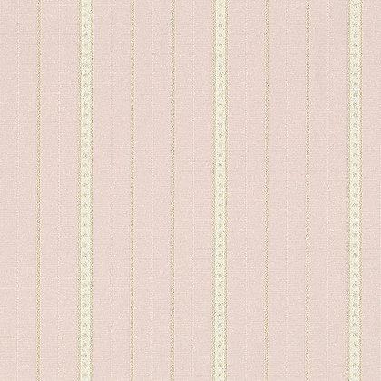 59152-17 | Papel de Parede 1.06x15.6 M