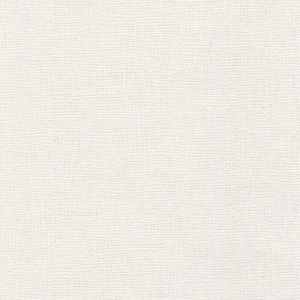 9251-3 | Papel de Parede 1.06x15.6 M
