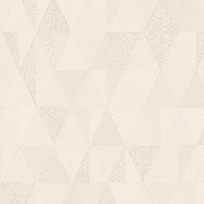 77273-4 | Papel de Parede 1.06x15.6 M