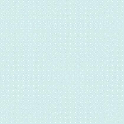 2684-4   Papel de Parede 1.06x15.6 M