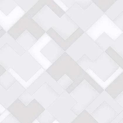 81130-2 | Papel de Parede 1.06x15.6 M