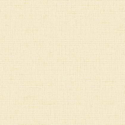 81139-5 | Papel de Parede 1.06x15.6 M