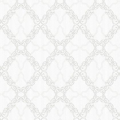 9312-1 | Papel de Parede 1.06x15.6 M
