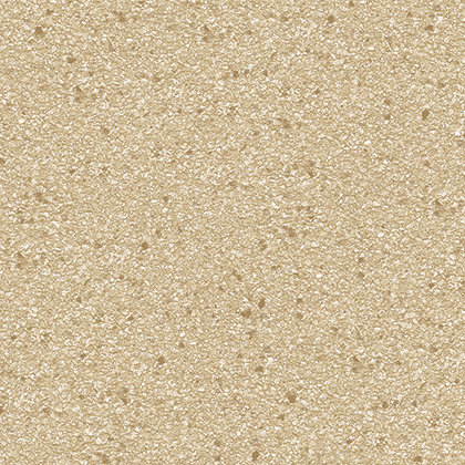 77143-7 | Papel de Parede 1.06x15.6 M