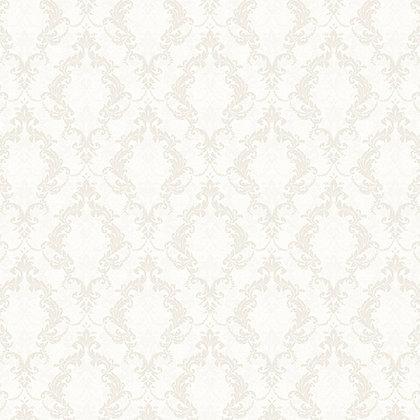 2114-1 | Papel de Parede 1.06x15.6 M