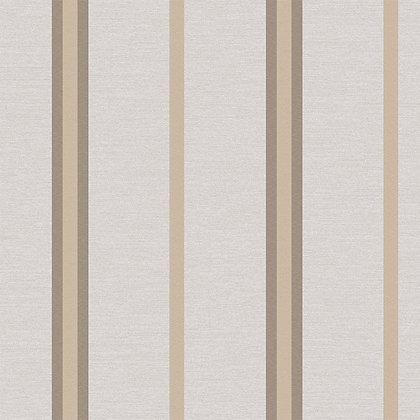 84105-4 | Papel de Parede 1.06x15.6 M