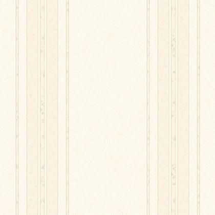 77266-1 | Papel de Parede 1.06x15.6 M