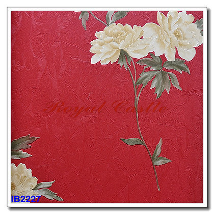 IB-2227 | Papel de Pared 0.53M*10M