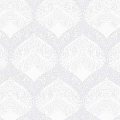 81140-2 | Papel de Parede 1.06x15.6 M