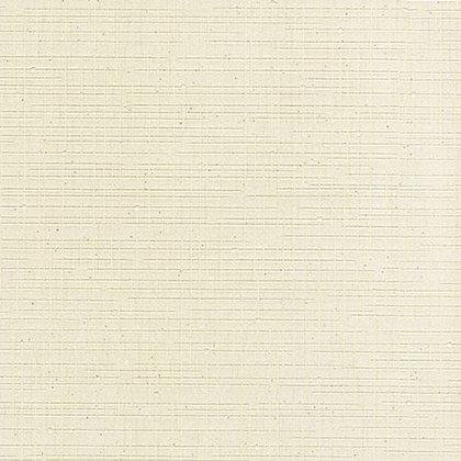 358-7 | Papel de Parede 1.06x15.6 M