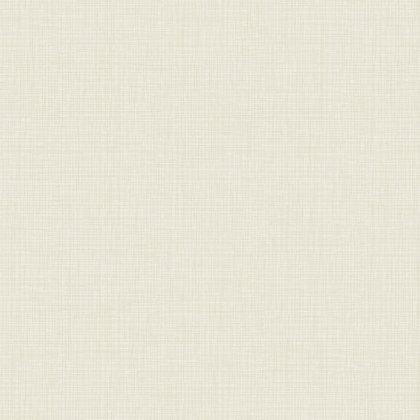 2552-2 | Papel de Parede 1.06x15.6 M