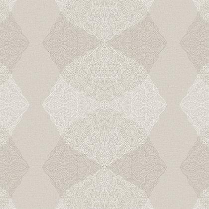 77265-1 | Papel de Parede 1.06x15.6 M