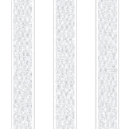 2690-2 | Papel de Parede 1.06x15.6 M