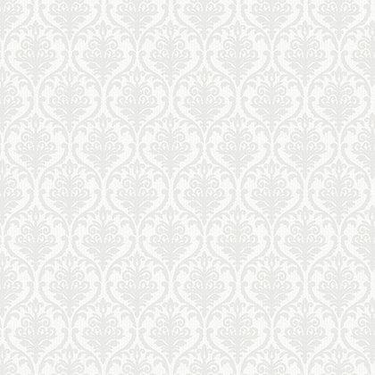 2546-1 | Papel de Parede 1.06x15.6 M