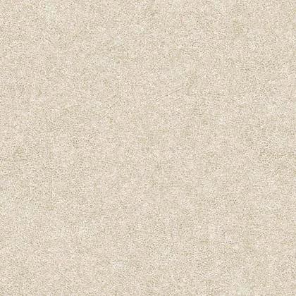 81129-4 | Papel de Parede 1.06x15.6 M