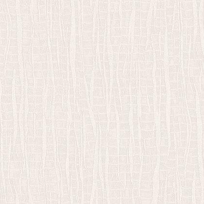 85027-2 | Papel de Parede 1.06x15.6 M