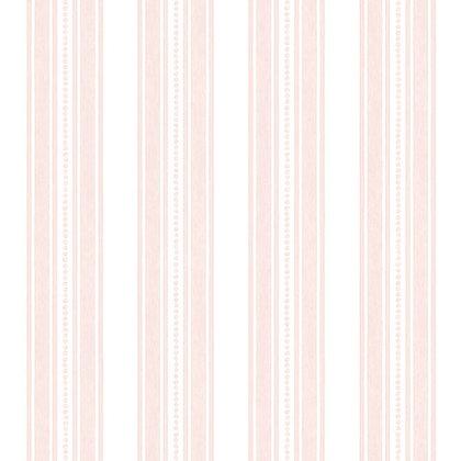 2668-1 | Papel de Parede 1.06x15.6 M