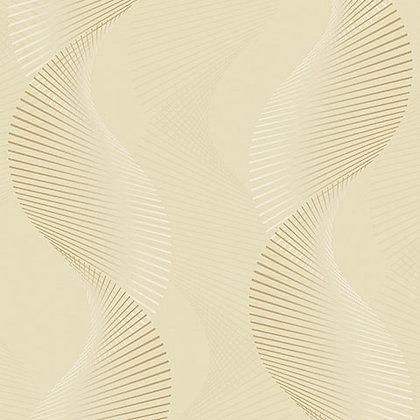 2593-2 | Papel de Parede 1.06x15.6 M