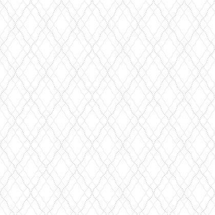 2664-1 | Papel de Parede 1.06x15.6 M