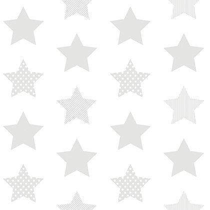 2693-1 | Papel de Parede 1.06x15.6 M