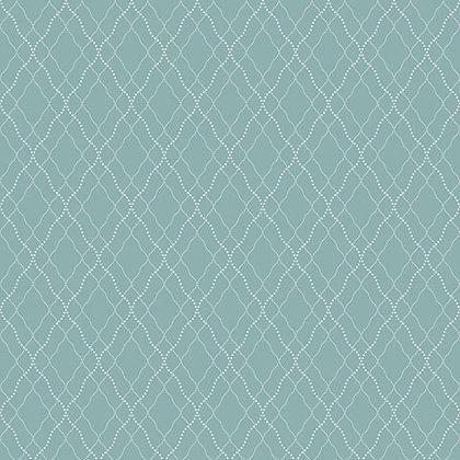 2664-3 | Papel de Parede 1.06x15.6 M
