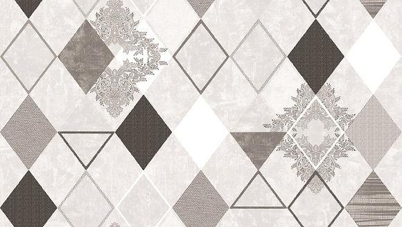 87331-2 | Papel de Parede 1.06x15.6 M